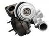 Turbocharger:028 145 702 D