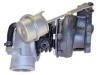Turbocharger:028 145 701 E