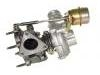 Turbocharger:038 145 701 AV